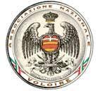 Associazione Nazionale Voloire