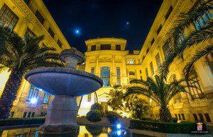 Palazzo Marina_1
