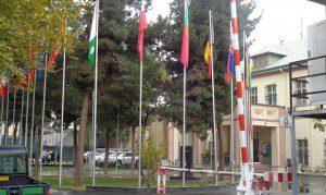 RS HQ_NATO_Kabul