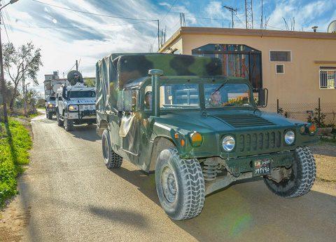 20151126 UNIFIL e LAF Pattugliamento Congiunto-112