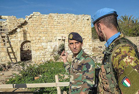 20151126 UNIFIL e LAF Pattugliamento Congiunto-123-Modifica