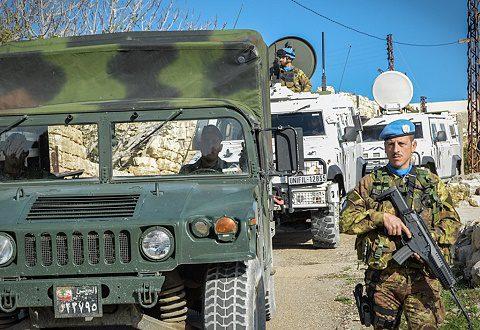 20151126 UNIFIL e LAF Pattugliamento Congiunto-130-Modifica-2