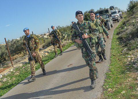 20151126 UNIFIL e LAF Pattugliamento Congiunto-147-Modifica