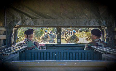 20151126 UNIFIL e LAF Pattugliamento Congiunto-182