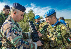 20151126 UNIFIL e LAF Pattugliamento Congiunto-209-Modifica