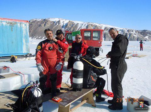 20151202_COMSUBIN Marina Militare_Antartide_ENEA (5)