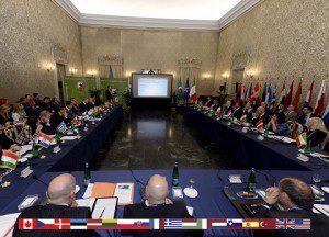 20151203_NRDC-ITA_Palazzo Cusani Milano_Alto_Comitato_NATO_Risorse_Finanziarie (3)