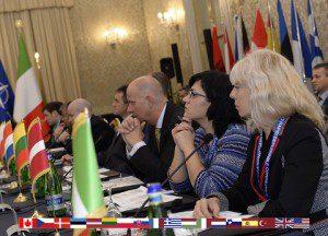 20151203_NRDC-ITA_Palazzo Cusani Milano_Alto_Comitato_NATO_Risorse_Finanziarie (4)
