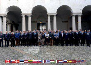 20151203_NRDC-ITA_Palazzo Cusani Milano_Alto_Comitato_NATO_Risorse_Finanziarie (5)