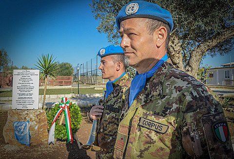 20151204 Deposizione targa e onore ai caduti GIGLI - DE CILLIS-006-Modifica