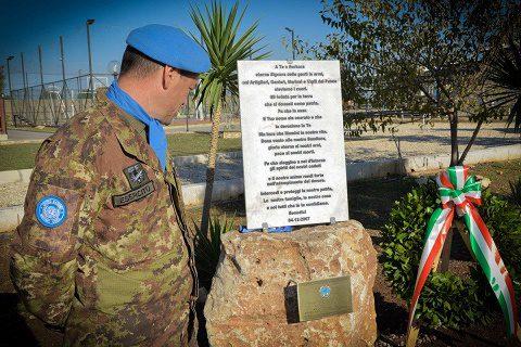 20151204 Deposizione targa e onore ai caduti GIGLI - DE CILLIS-045