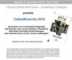 20151212_CalendEsercito_Bologna