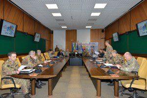 20151216_COMFODINORD_visita delegazione Armée de Terre (1)