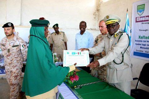 20151218_EUTM Somalia_Esercito Italiano_Mogadoscio