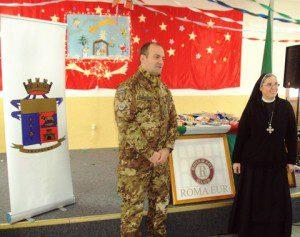 20151221_KFOR_MNBGW_Bec_Istituto Casa della pace_donazione (3)