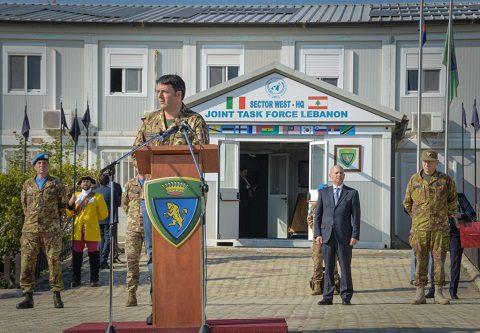 20151222 Visita del Presidente del Consiglio dei Ministri Matteo RENZI-082
