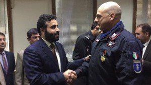 20151222_RS_Kabul_passaggio consegne advisor e onorificenza col Carabinieri (1)