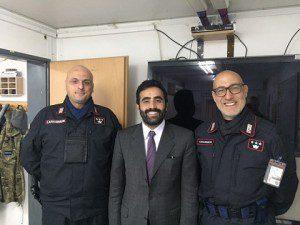20151222_RS_Kabul_passaggio consegne advisor e onorificenza col Carabinieri (2)