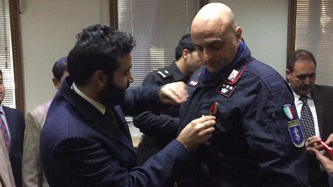 20151222_RS_Kabul_passaggio consegne advisor e onorificenza col Carabinieri (3)