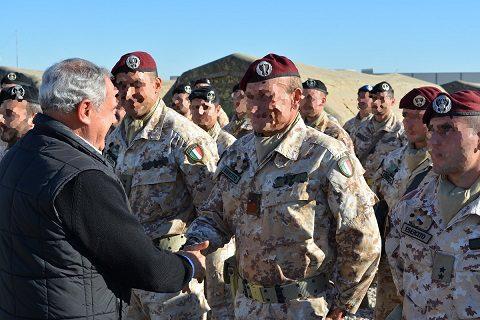 20151223_KTCC Erbil_visita Pres Senato sen Grasso (3)