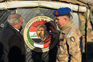 20151223_KTCC Erbil_visita Pres Senato sen Grasso (4)