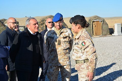20151223_KTCC Erbil_visita Pres Senato sen Grasso (5)
