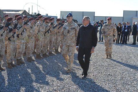 20151223_KTCC Erbil_visita Pres Senato sen Grasso (6)