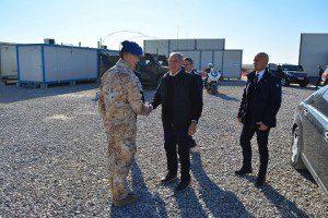 20151223_KTCC Erbil_visita Pres Senato sen Grasso (7)