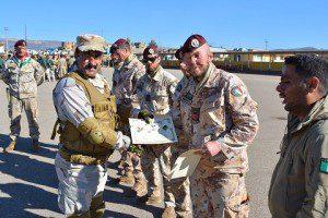 KTCC_Erbil_Prima Parthica_istruttori militari italiani (1)