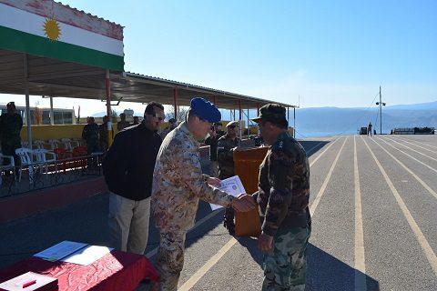 KTCC_Erbil_Prima Parthica_istruttori militari italiani (3)