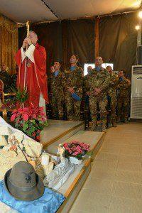 20151226 Visita dell' O.M. d' Italia S.E. Santo MARCIANO (3)