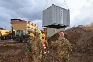 20160118_bonifica ordigno_artificieri Esercito Italiano (4)