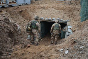 20160118_bonifica ordigno_artificieri Esercito Italiano (7)