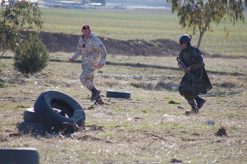 20160119_KTCC_Iraq_sistema Folgore per Zeravani (3)