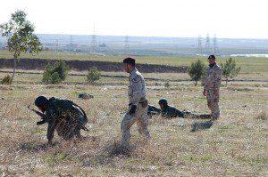 20160119_KTCC_Iraq_sistema Folgore per Zeravani (5)