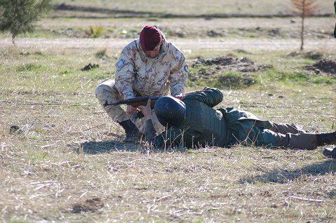 20160119_KTCC_Iraq_sistema Folgore per Zeravani (6)