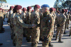 20160119_regg savoia cavalleria (3°)_visita CaSME (1)