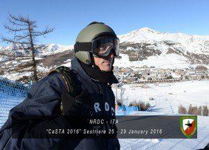 20160125_NRDC-ITA_CaSTA 2016_Sestriere (2)
