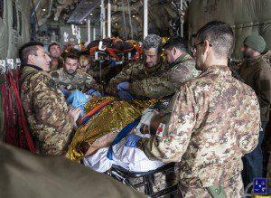 20161101_Difesa_evacuazione feriti Libia-Zliten (3)
