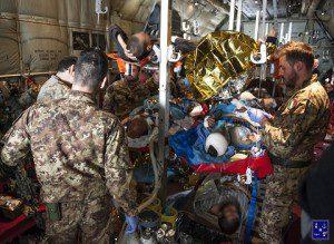 20161101_Difesa_evacuazione feriti Libia-Zliten (4)