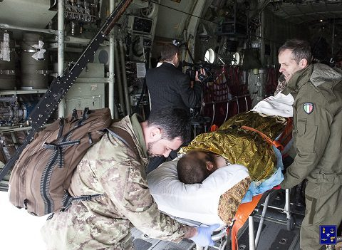 20161101_Difesa_evacuazione feriti Libia-Zliten (5)