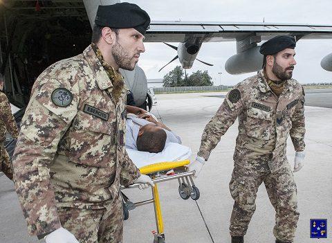 20161101_Difesa_evacuazione feriti Libia-Zliten (6)