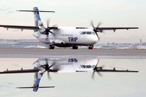 ATR 600 (2)