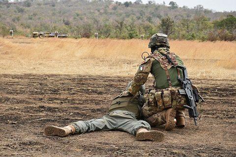 20160131_EUTM Mali_training su richiesta Comando Militare Mali (2)