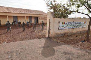20160131_EUTM Mali_training su richiesta Comando Militare Mali (3)