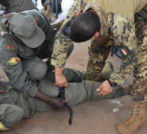 20160131_EUTM Mali_training su richiesta Comando Militare Mali (6)