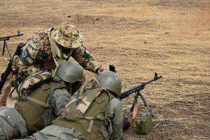 20160131_EUTM Mali_training su richiesta Comando Militare Mali (8)