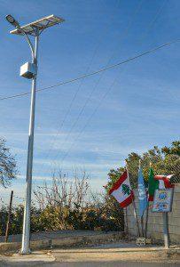 20160204 Inaugurazione Lampioni Fotovoltaici a Qallawya-152-Modifica