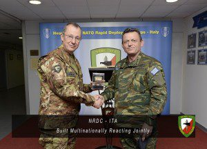 20160204_COM NRDC-GR at NRDC-ITA (2)