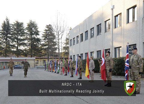 20160204_COM NRDC-GR at NRDC-ITA (4)